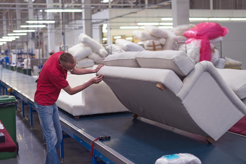 fabryka mebli tapicerowanych