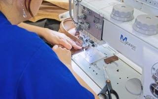 oferta pracy dla krawcowej, krawca, szycie ciężkie, Robakowo , Gądki, koło Poznania, Zaparoh, - nowoczesna fabryka mebli tapicerowanych