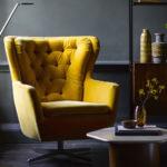 Sofa Ernest - Lifestyle