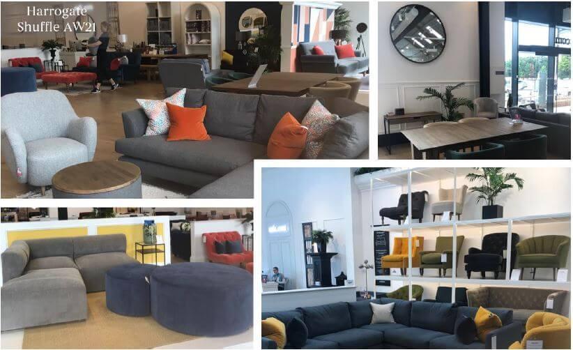 showroom Kolekcja AW 21_1